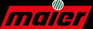 Jakob Maier Bauunternehmung Ing.- Holzbau GmbH & Co.KG